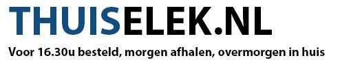 ThuisElek.nl